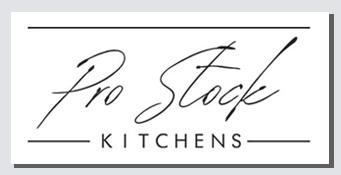 ProStock Kitchens